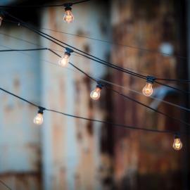 lampa-loft1