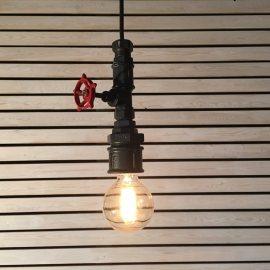 lampa-loft2