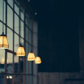 lampa-loft5