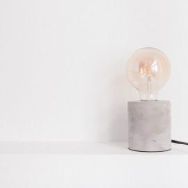 lampa-loft6