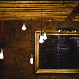lampa-loft7