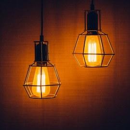 lampa-loft9