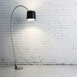 lampa-podlogowa1