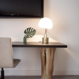 lampa-stolowa1