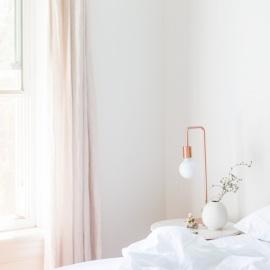 lampa-stolowa2