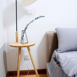 lampa-stolowa6