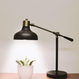 lampa-stolowa8