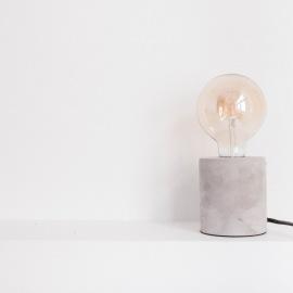lampa-stolowa9