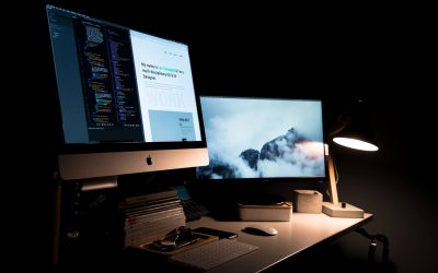 Reflektor z klipsem – uniwersalne źródło światła do domu. Podpowiadamy gdzie zamontować!