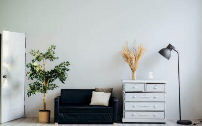 Jakie oświetlenie do małych pomieszczeń? 5 wskazówek, które pozwolą zaoszczędzić cenną przestrzeń